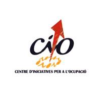Cio, Centre d'Inciatives per a l'Ocupació