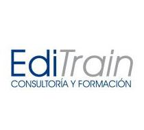 EdiTrain - Consultoría y Formación