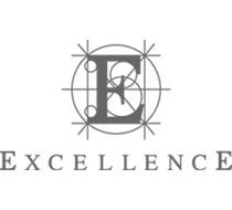Llibreria Excellence