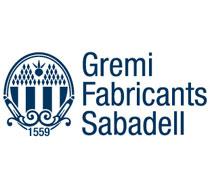 Gremi Fabricants Sabadell