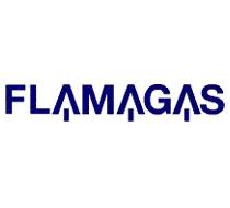 Flamagas