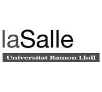 La Salle, URL
