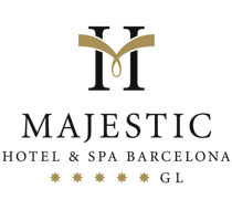 Majestic – Hotel